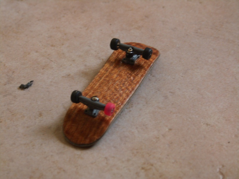 Mes boards (Berlinwood + Tech Deck) Pict4311