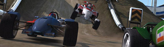TrackMania Nations Forever - Tutorial 213_ea11