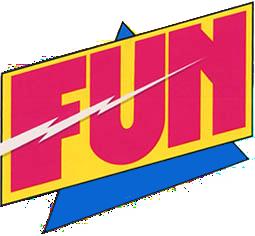 Fun' Team in TOP  clans ! Fun610