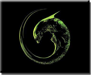 """La quadrilogie des films """"Alien"""" (je ne parle pas des AVP!) Alien_10"""