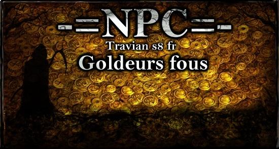 Recherche avancée Npcban11