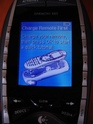 Logitech Harmony 885 universal remote control (Used) Logite13