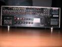 Marantz SR4500 AV receiver (SOLD) Marant13