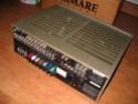 Marantz SR4500 AV receiver (SOLD) Marant17