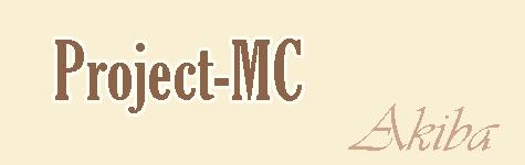 Project MC