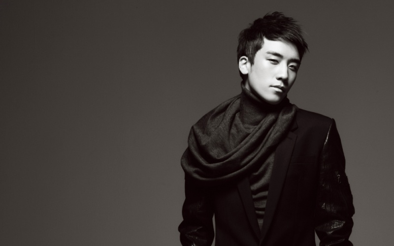 Big Bang [groupe] [M] Seung_14
