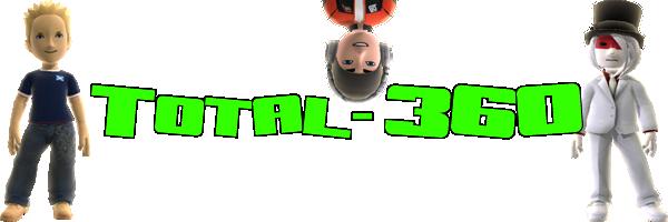 Total-360:  I_logo26