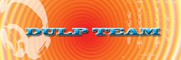 Dulp Team