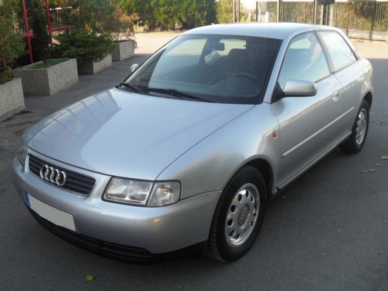 "Topic Officiel > Audi A3 ""8L"" 1996-2003 [3p - 5p - S] A3_1_f10"