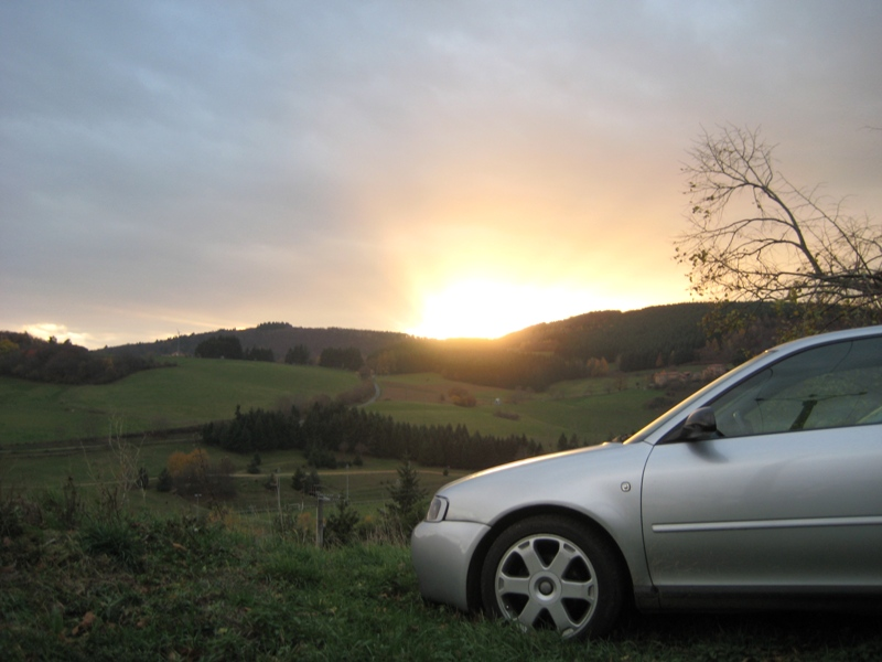 [Photo-Reportage] Audi A3 evolution S Img_3814