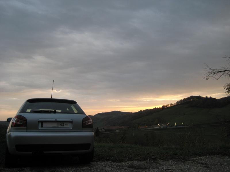 [Photo-Reportage] Audi A3 evolution S Img_3815
