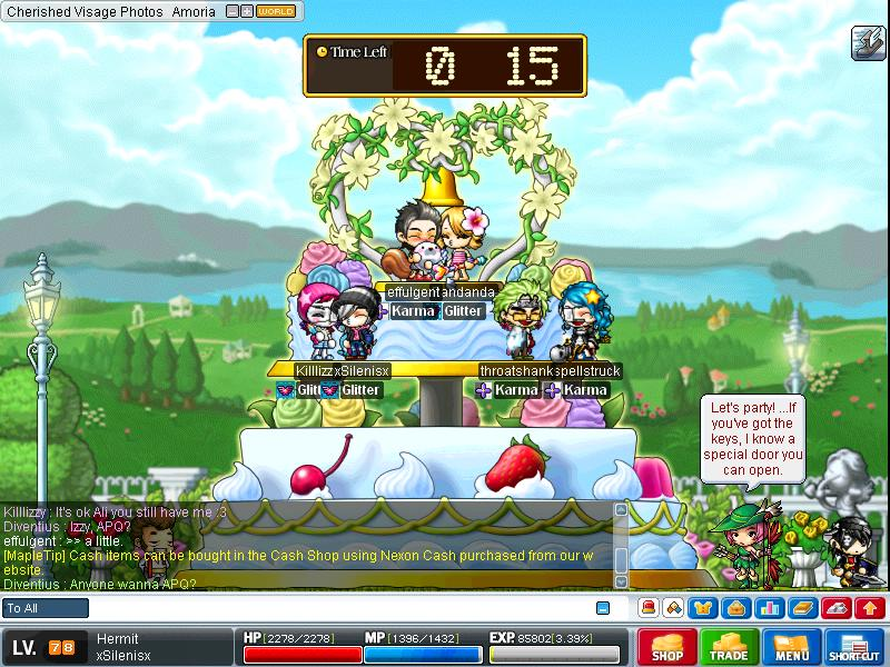 Funny Moments Maple015