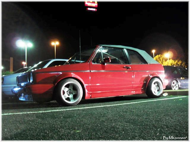 Golf cab 2H de rool Sept_011