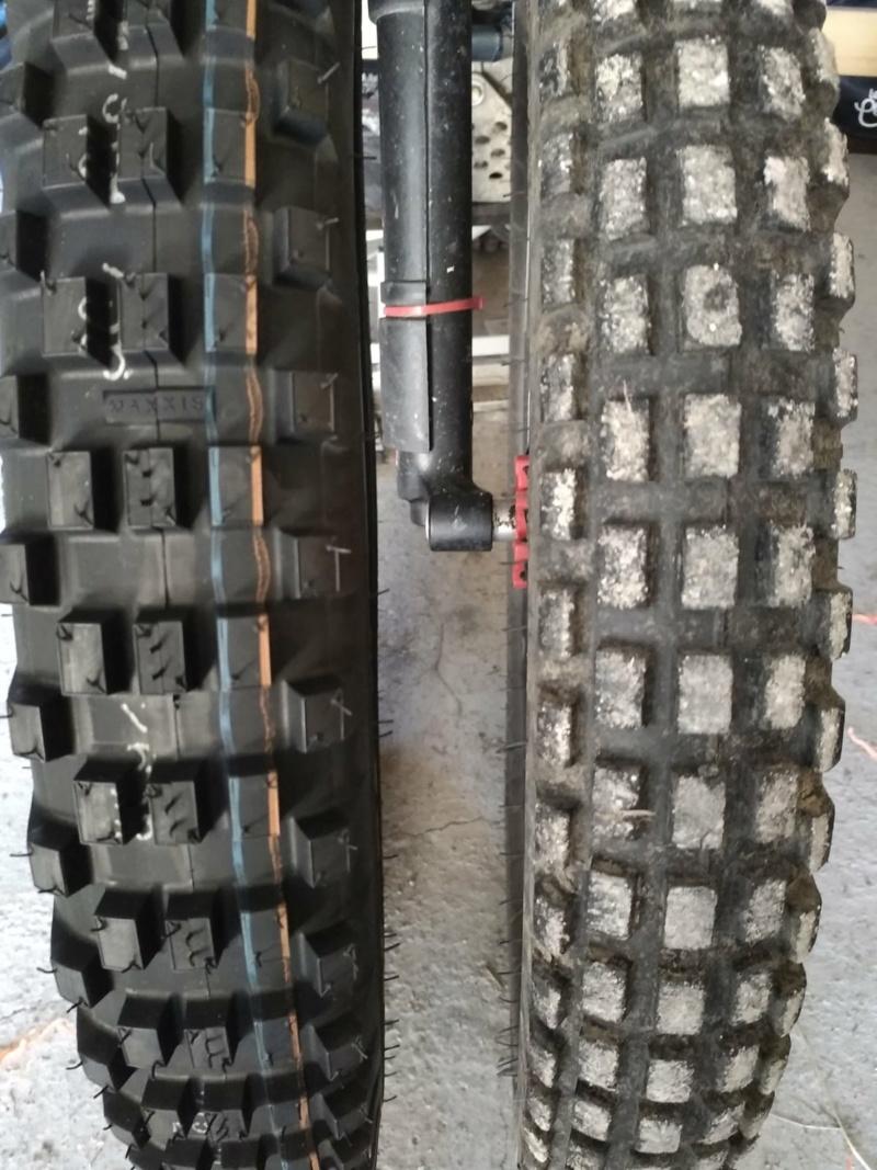 pneu enduro Img-2012
