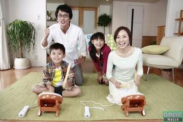 Taiko no Tatsujin. 41761410