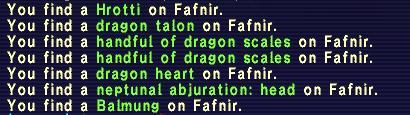 Fafnir 10/31 Faf10310