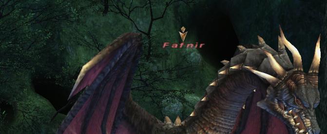 Fafnir 11/18 Faf11110