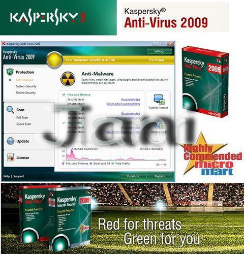 Kaspersky Anti-Virus 2010 9.0.0.713 Beta [MultiLeng] 25094510