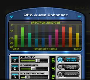 DFX 9 (Full) Dfx10