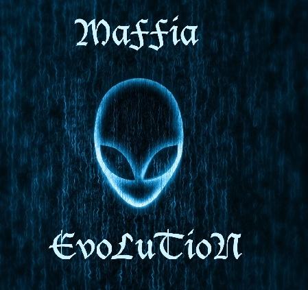 extrem0 MaFFia soFT - Portal Logoan10