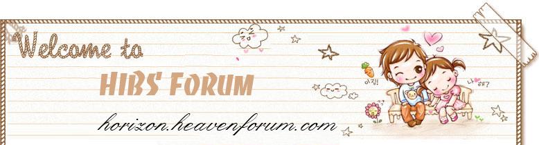 ---9A Forum---