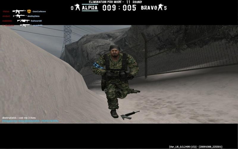 Post Ur WTF/WTH/WDF/???    ScreenShots Here!! Combat32