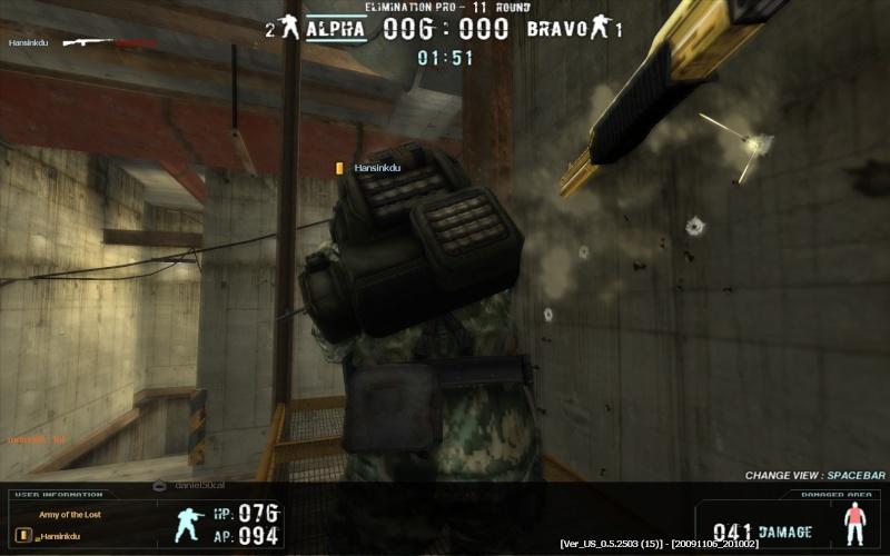 Post Ur WTF/WTH/WDF/???    ScreenShots Here!! Combat33