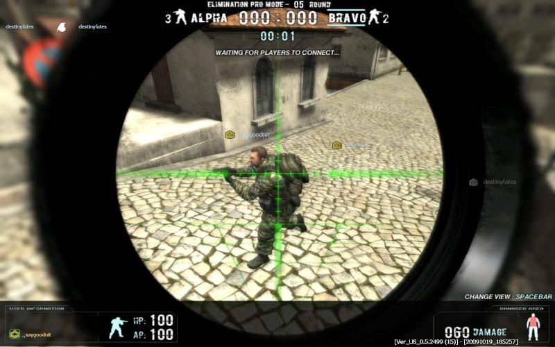 Post Ur WTF/WTH/WDF/???    ScreenShots Here!! Combat35