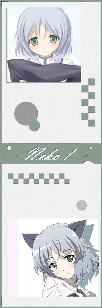mes marques pages u_u Marque22