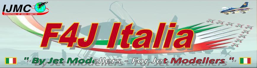 F4J Italia