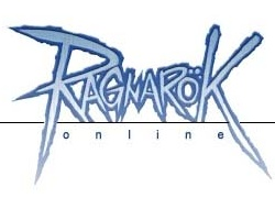 [MMORPG] Ragnarök Online (En cours) 399011