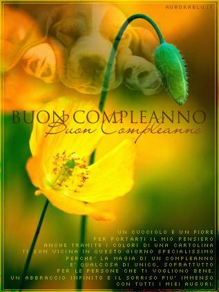 BUON COMPLEANNO MILA Comple15