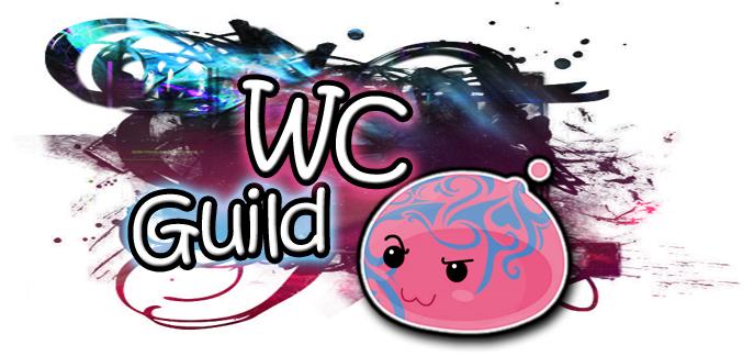 WC Guild
