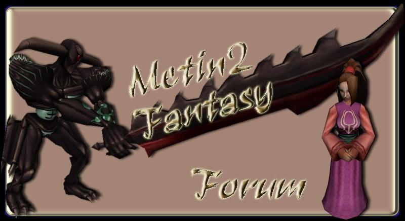 Fantasymt2