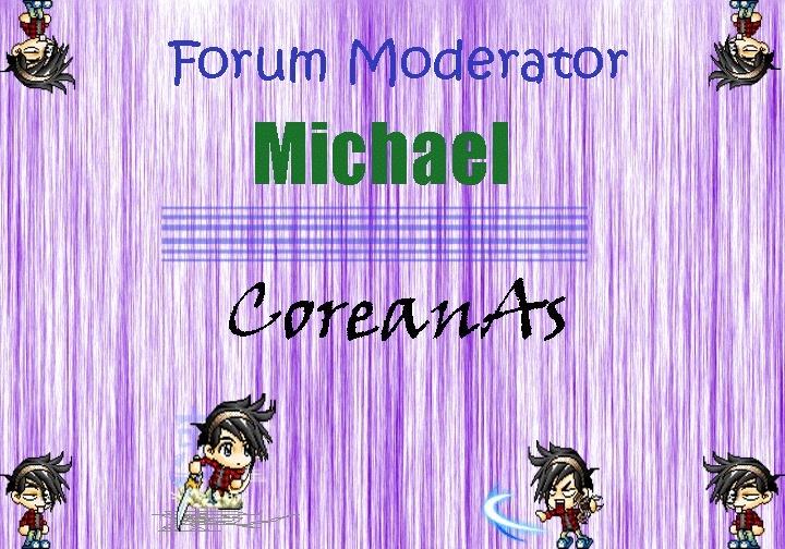 GFX artist App by Michael~! Untitl11