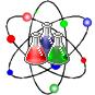ملخصات دروس النشاط العلمي
