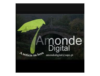 Amonde Digital