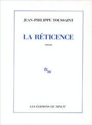 Jean-Philippe Toussaint V_270710