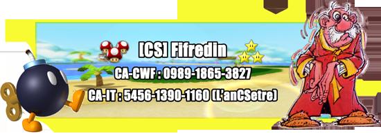 KO 409 vs  CS 323 Fif7211
