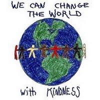 ''''''''''Kindness'''''''''''''' Kindne11