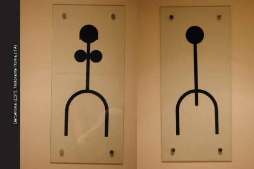 Restroom signs around the world [PIC] 784e4c10