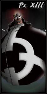 Kit avatar signature c(x Avatar10