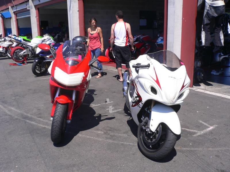 Compétition Moto P1010814