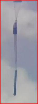 Ares 1-X : suivi du lancement (deuxième tentative le 28/10/2009) - Page 33 Ares910