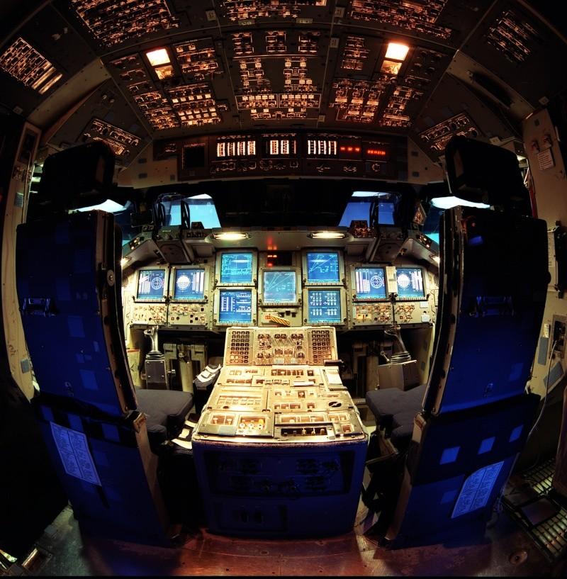 [STS-129] Atlantis : préparatifs (lancement le 16/11/2009) - Page 8 Shuttl10