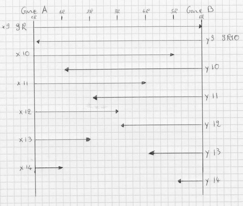 Math - problèmes divers à résoudre Schema10