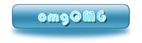 omgOMG