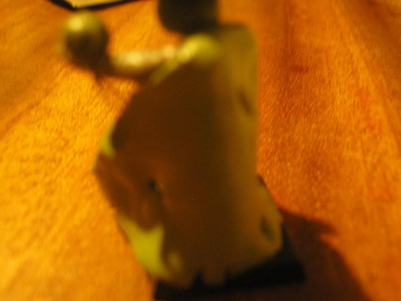 my halloween warband. Pa250011