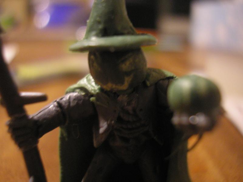 my halloween warband. Pa250012