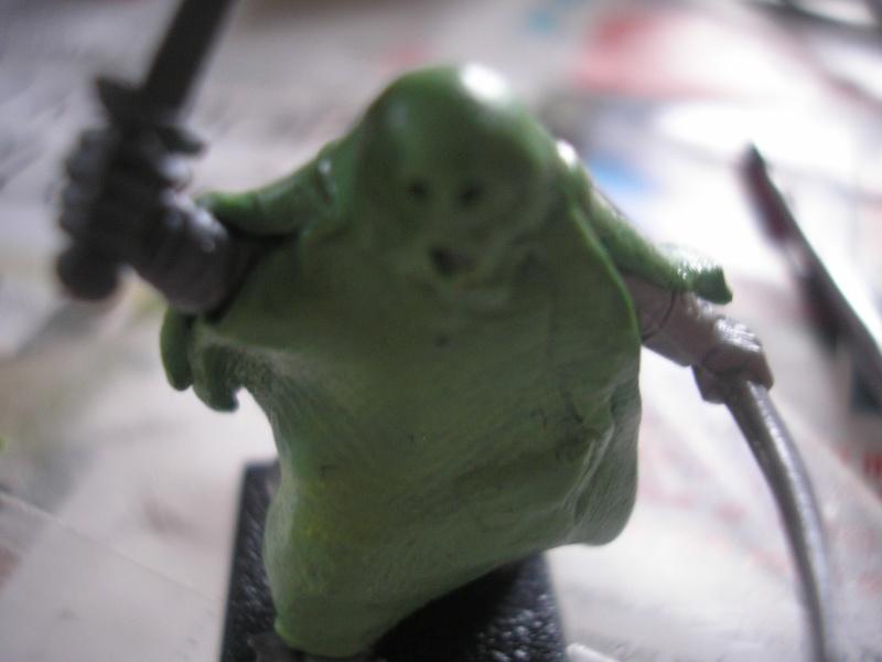 my halloween warband. Pa290012